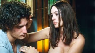 Un été brûlant - Bande annonce HD - Monica Bellucci, Louis Garrel - Sortie 28/09/2011 thumbnail