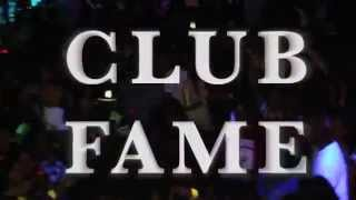 Fame Night Club Promo, (Detroit, MI) ,,, Shot By: LockerRoom Productions