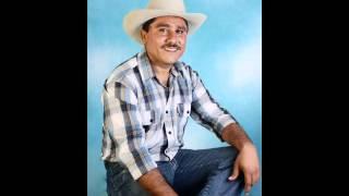 Jose Gregorio Rojas - Que importa