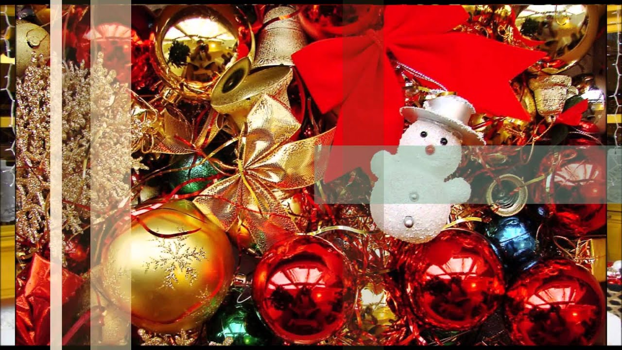 Happy holidays merry christmas greetings e card sms wishes happy holidays merry christmas greetings e card sms wishes happy christmas whatsapp video 2 m4hsunfo