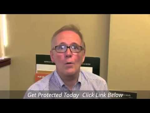 Guarded ID Nebraska | What is a Keylogger | Cyber Wealth 7