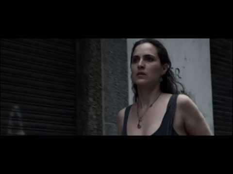 REFUGIADO - Trailer Colombia ESTRENO 10 Diciembre