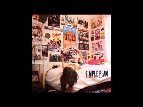 Simple Plan - Loser of the Year