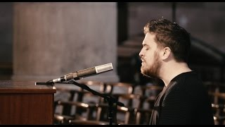 Nathan Jess - There Is A Season | Acoustic | PHOENIX