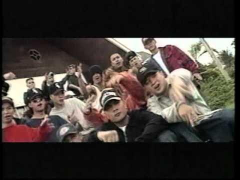 Mastaplann- Bring dat booty music video
