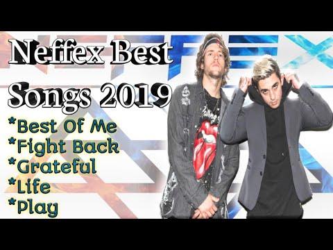 Neffex All Best Song High