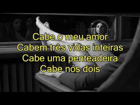 Cat Dealers - Oração (letra) Remix