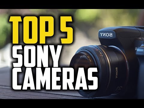 best-sony-cameras-in-2018---which-is-the-best-sony-camera?