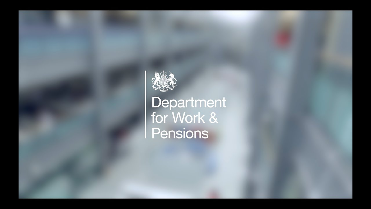 Department for Work And Pensions Interview Questions | Glassdoor co uk