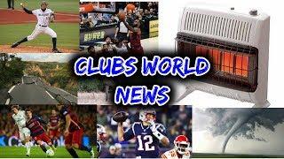 Clubs World News 2