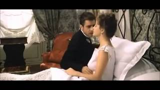 ▶ L Innocente   Laura Antonelli   Hot Italian Movie   YouTube thumbnail