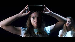 Šorty x ADiss - ANABEL (prod. Peter Pann) /OFFICIAL VIDEO/