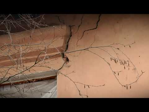 В Пролетарском районе Твери снесут два многоквартирных дома
