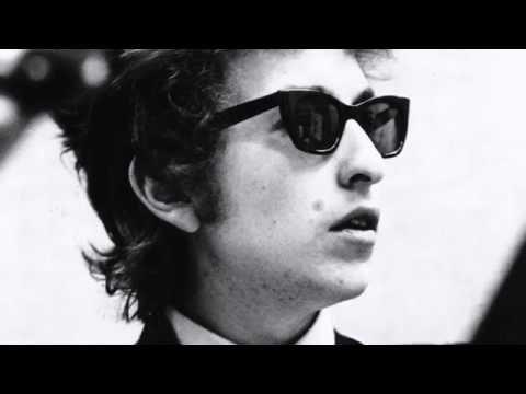 Top 10 Bob Dylan Quotes
