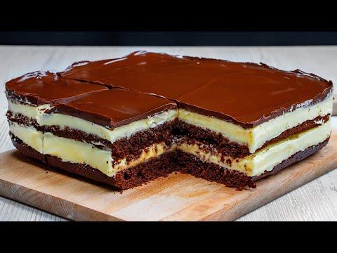 recette-de-gâteau-festif-et-délicieux-au-goût-des-invités-prétentieux!|-savoureux.tv