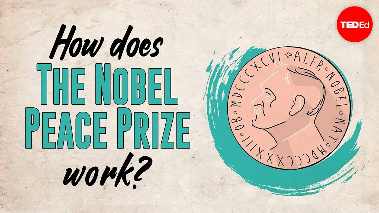 Santos accepts Nobel for peace deal, urges shift in drug ...