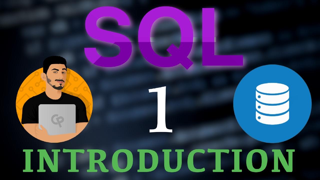 SQL - Wikipedia