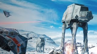 Skirmish Is probably not the Battlefront offline mode youre looking for