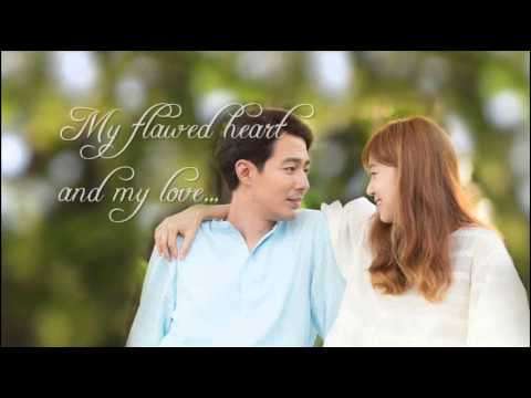 It's Alright,This Is Love 괜찮아 사랑이야 By DAVICHI (It's Alright,This Is Love OST) Cover By AmaliaAlias
