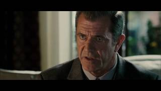 Edge Of Darkness - Martin Campbell - Trailer N°1 (HD)