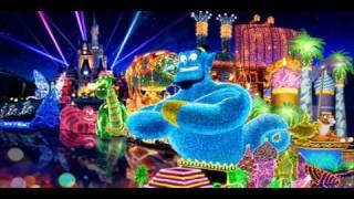 東京ディズニーランド エレクトリカルパレード・ドリームライツ 2011リニューアル・バージョン thumbnail