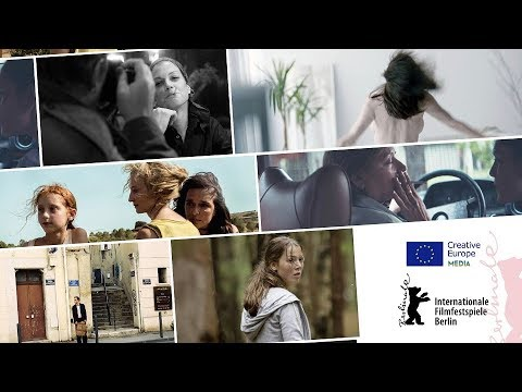 "European Film Forum – ""The future of MEDIA: connecting Europeans through films"""