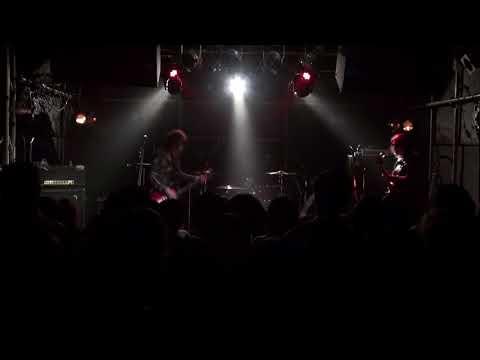 GOT MY MOJO WORKING / TAKASHI O'HASHI & STEPHEN MILLS -Independent Souls Union Tour-