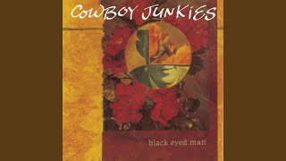 Cowboy Junkies Lament