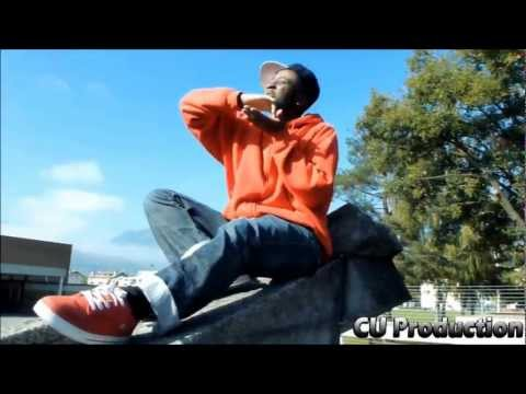 Jay Jay Skota - No Drama (offical Music Video)
