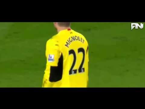 Ronaldo 4 Goals Last Night