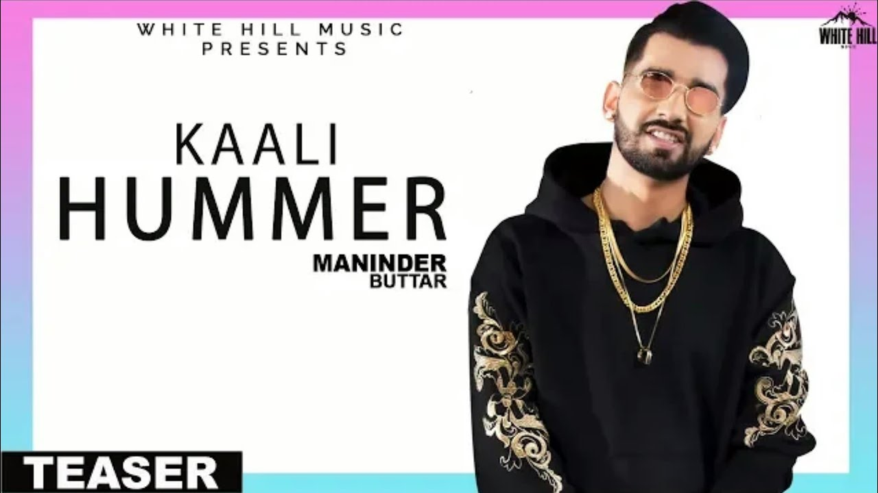 Kaali Humar Song Whatsapp Status Video Download MP4, HD ...