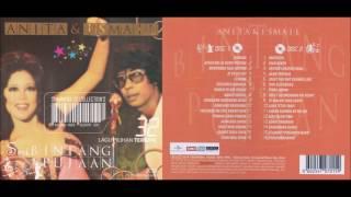 Anita Sarawak ft. Ismail Haron - Alam Terpuja (Audio + Cover Album)