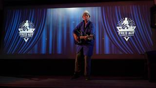 Fred da Hofara - Live Ausschnitte