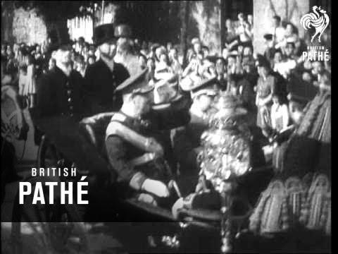 Chilean President (1952)