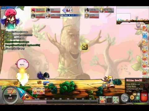 Boomz Game - Pinoy `AKO