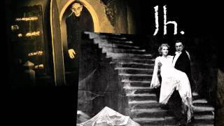 Gothic - Was ist das eigentlich?