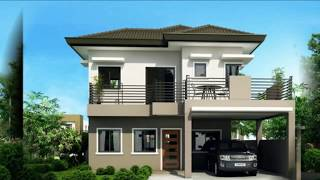 Best Alternative to House Plan Design and Ideas