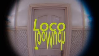 ?? Loco - ??? (Feat. DEAN) Official Music Video (ENG SUB) MP3