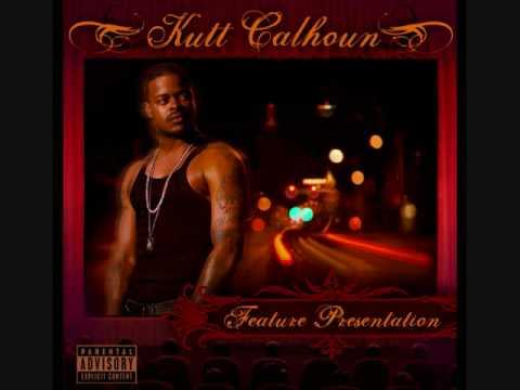Kolors - Kutt Calhoun