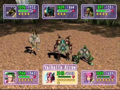 gamecube yugioh games