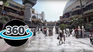 hollywood 360 degree | Virtual reality 360