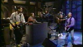 Ernie Isley - Back To Square One (live in NY) - May 1990 Thumbnail
