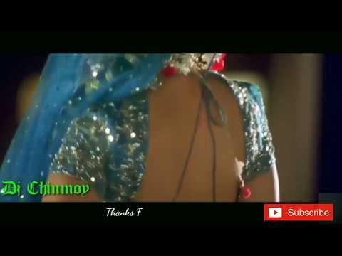 Meri Jawani Kisko Milegi HDTV 1080p Dj || Dance Mix ||  Bollywood Dance Songs