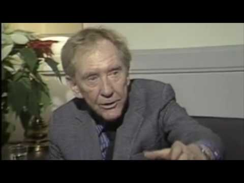Burgess Meredith: Batman and Rocky Series