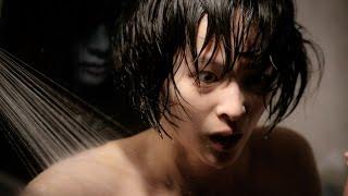 『呪怨』等で世界中で人気のJホラーの名手・清水崇監督が、徹底的に4DX...