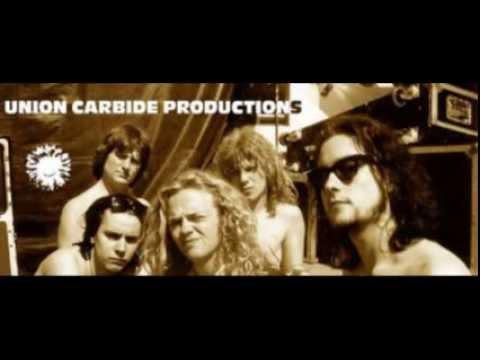 Union Carbide Productions- Down on the farm