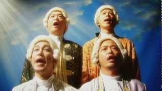 http://ucbros.jp/ 祝・ユニコーンデビュー25周年!! 豪華記念限定BOX 「...