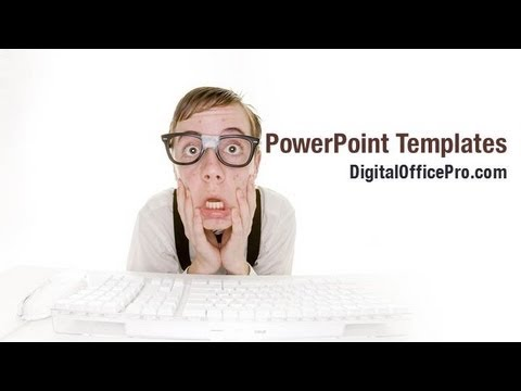 Computer geek powerpoint template backgrounds digitalofficepro computer geek powerpoint template backgrounds digitalofficepro 04860w toneelgroepblik Choice Image