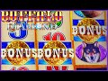 FIRST SPIN JACKPOT HAND PAY! MASSIVE WINS ON HIGH LIMIT ...