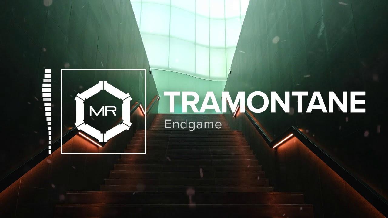 Endgame – Tramontane [HD]